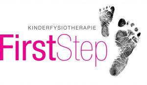 First Step kinderfysiotherapie